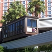 Procurement Management, Design, and Implementation Oversight for the End of Life Overhaul of the Mirage-Treasure Island Tram
