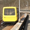 West Virginia University PRT  Modernization and Expansion Study